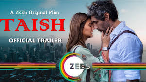 taish-trailer-zee5-icdreams
