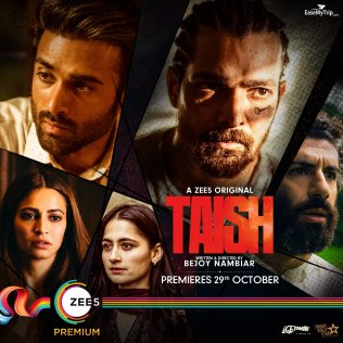 taish-zee5-icdreams-film-poster