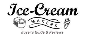 Hamilton Beach Half Pint Soft Serve Ice Cream Maker Review