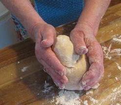 Мастырка на карася: приготовление, рецепты