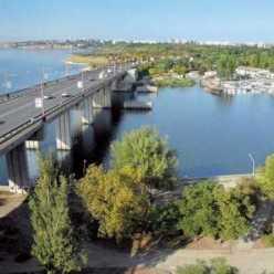 Рыбалка в Николаеве: лучшие места, отзывы рыбаков