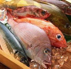 """""""Рыбная мануфактура"""" - покупаем проверенный продукт!"""