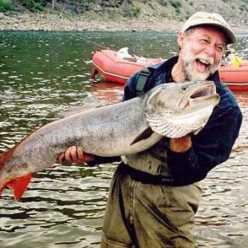 Рыбалка в Сибири: особенности и преимущества