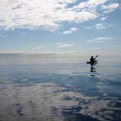 Рыбалка летом на Байкале. Рыбалка в дельте Селенги летом