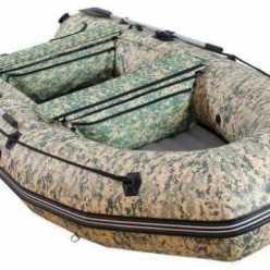 """Лодки """"Гладиатор"""": отзывы владельцев, характеристики"""