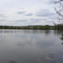 Рыбалка в Кузькино, Белгородская область: отзывы
