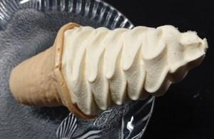 sunao アイス まずい 味 美味しい