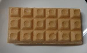バニラモナカジャンボ カロリー 原材料