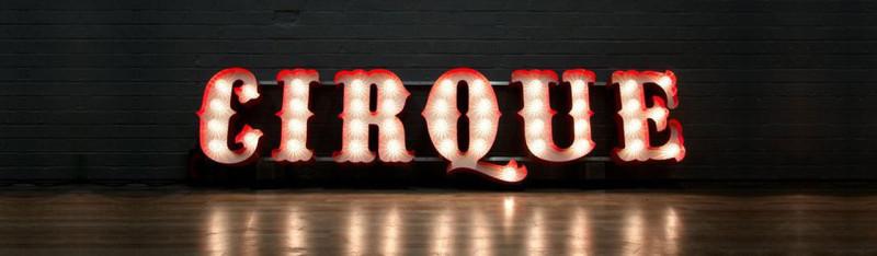 cirque-edit