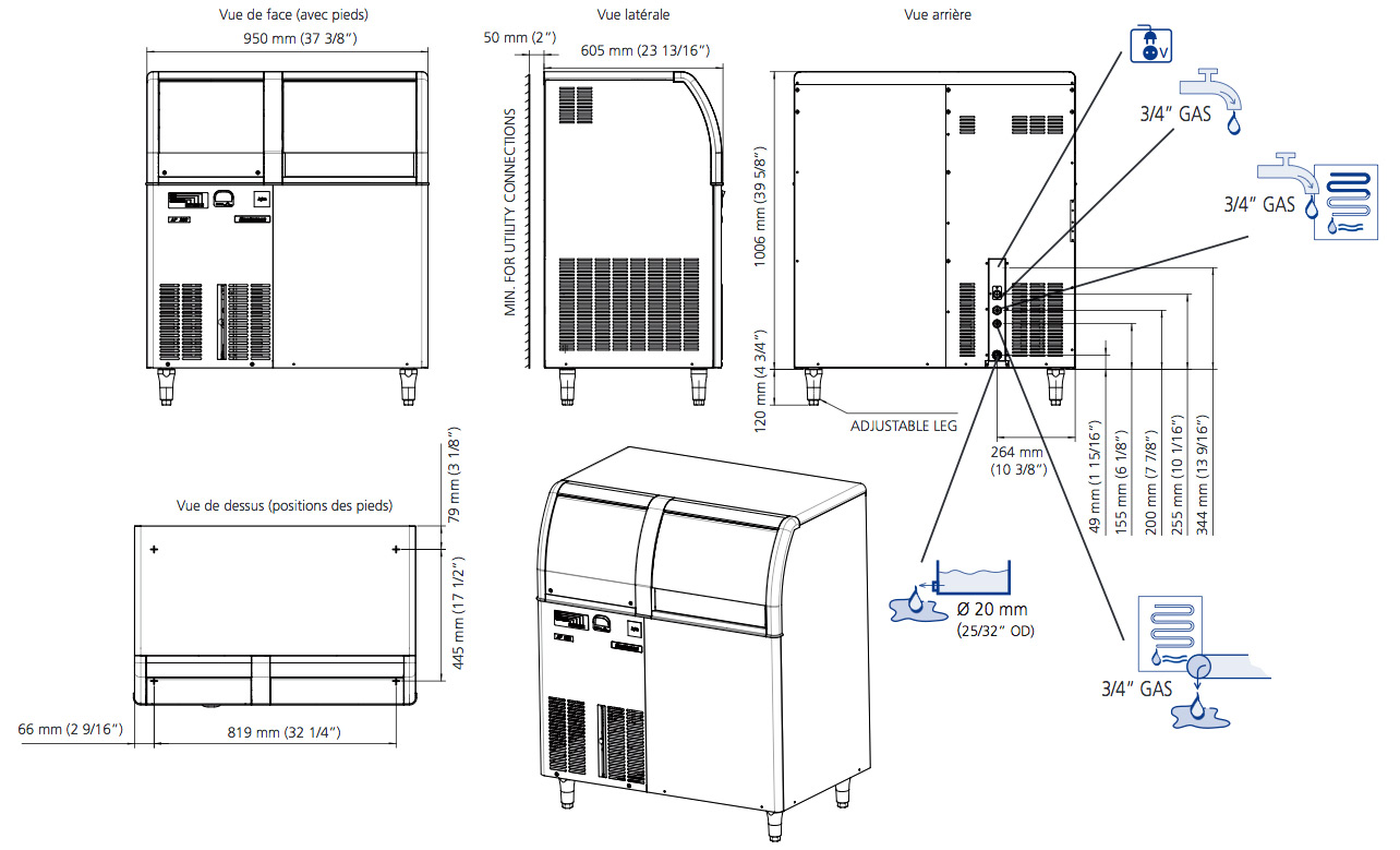 Wiring Diagram For Scotsman Ice Machine Wiring Diagram For