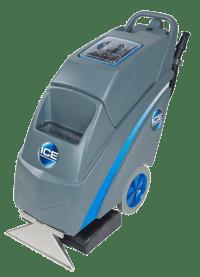 iE410 Carpet Extractor - ICE