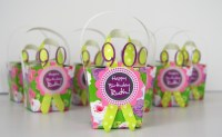 50+ Party Favor Ideas for Any Occasion - Icebreaker Ideas