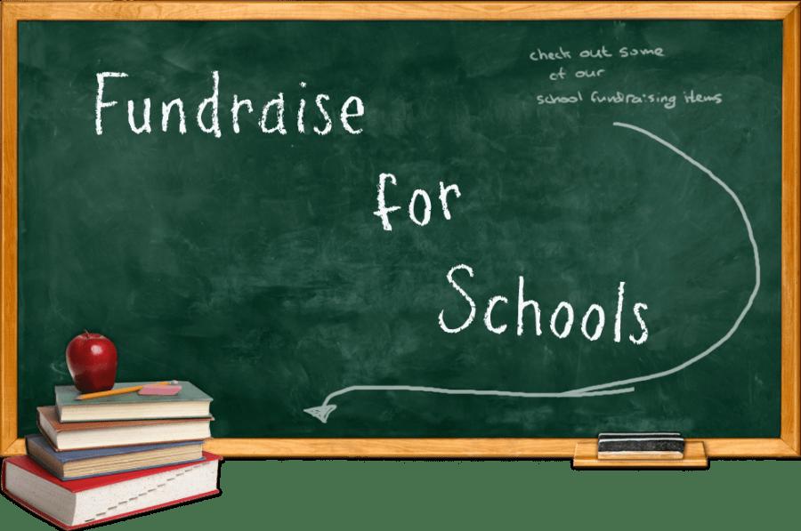 Easy Amp Unique School Fundraising Ideas Icebreaker Ideas