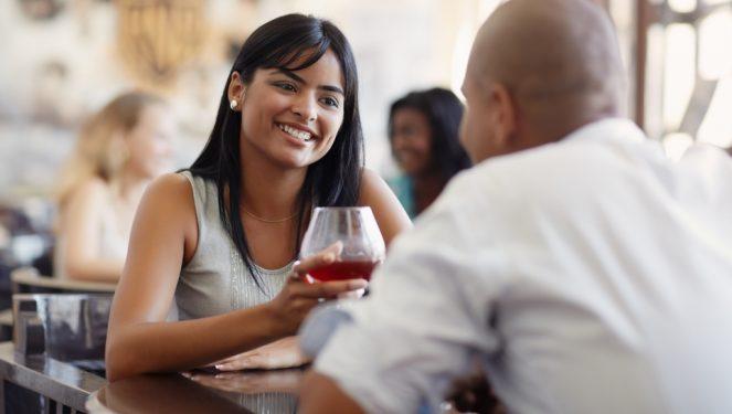 120 deep conversation topics