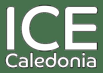 ICE Caledonia