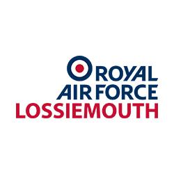 Royal Air Force - Lossiemouth