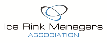 Ice Rink Managers Association