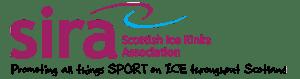 sira - Scottish Ice Rinks Association