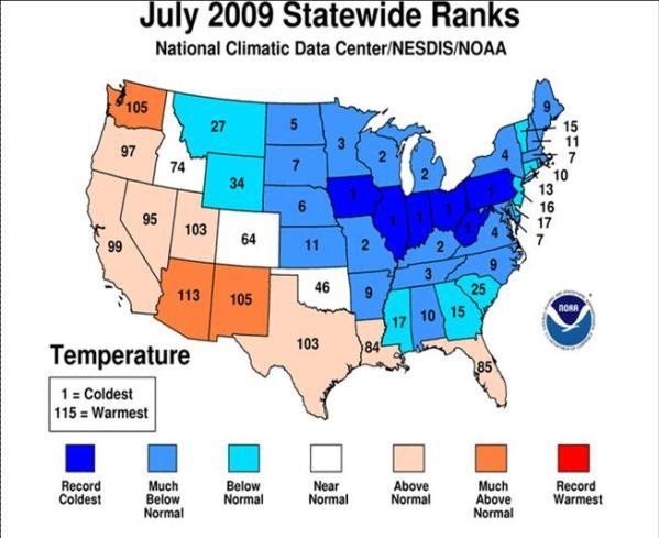 https://i0.wp.com/icecap.us/images/uploads/July2009.jpg?resize=599%2C489