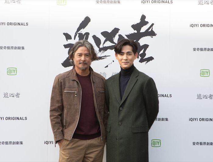 2021年 新ドラマ&映画