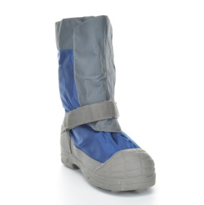 Overshoe high34