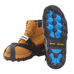 Winter Walking Icegrips