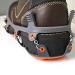 Jd7710 heel new