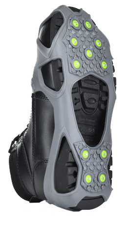 Easy Spike Ice Cleat