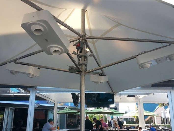 turbocool patio cooling system online