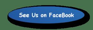 Hurleys Ice Cream Van Hire Facebook