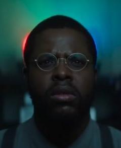 OscarPredict-Duke