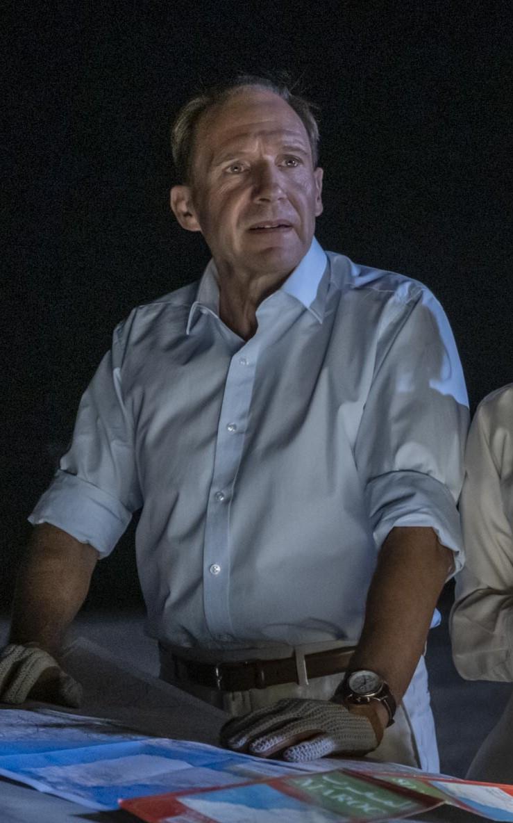 OscarPredict-Fiennes