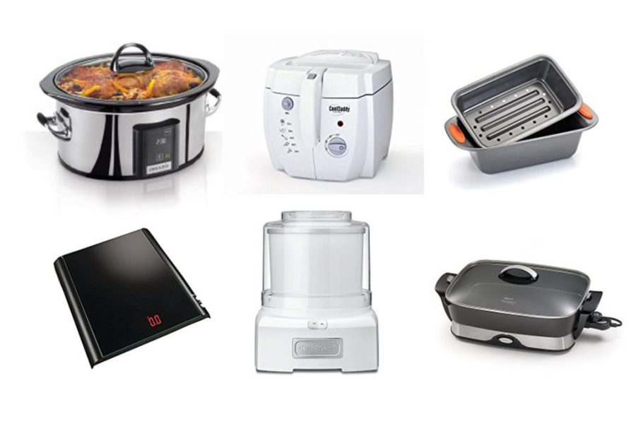 Must have kitchen tools, best kitchen tools, best kitchen gadgets, cool kitchen gadgets, kitchen gifts for Christmas.