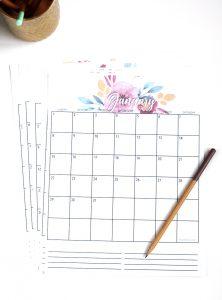 landee-watercolor-calendar