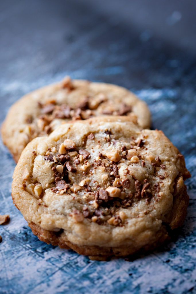 panera kitchen sink cookies beautiful