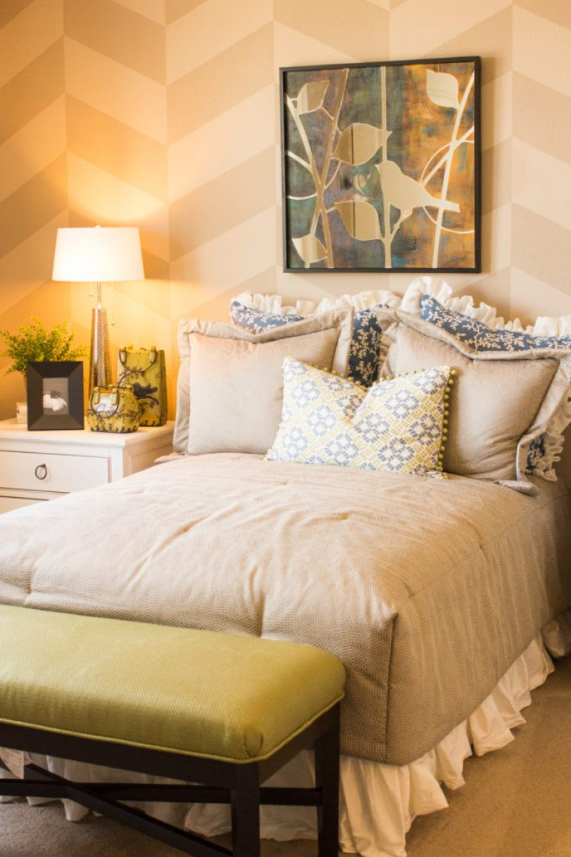 Five Great Cheap Home Decor Stores