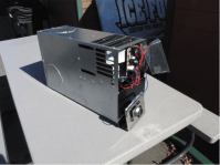 Atwood 18,000 BTU Forced Air Furnace - Ice Forts | Premier ...