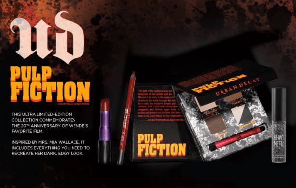 urban decay pulp piction