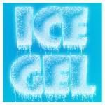 Ice Gel Ice Cool Harga Grosir