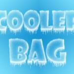 Cooler Bag Untuk Beku & Dingin