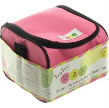 Jual cooler bag asi baby pax