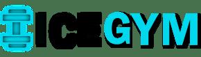 TOPページのロゴ