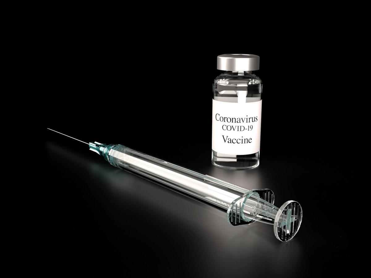 ワクチン 尾張旭のダイエット特化型パーソナルジム