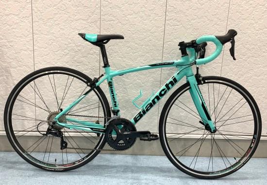 痩せやすい自転車の乗り方 尾張旭市のダイエット特化型パーソナルジムブログ