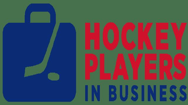 HPIB Logo 2