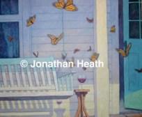 Jonathanheathmonarchhappyhour