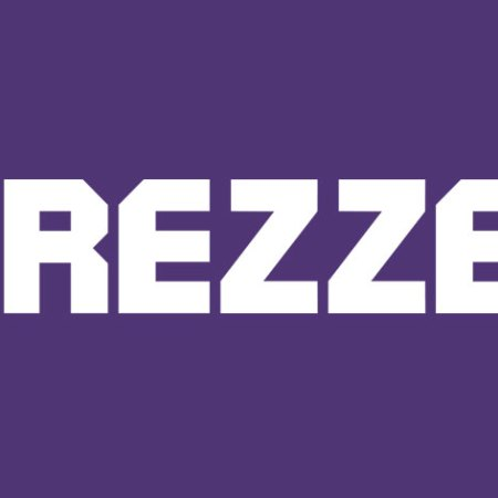 Games I played at EGX Rezzed