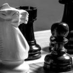 גלגלו הבחנה: ארועי משחקי תפקידים בחודש הקרוב