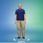 סקירת The Sims 4: עכשיו עם רגשות וחלקים חסרים