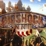 סקירת Bioshock Infinite: חוויה נדירה במינה